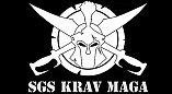 SGS KRAV MAGA