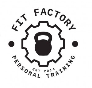 fit-factory-pt-south-hurstville-personal-trainers-ecfe-938x704