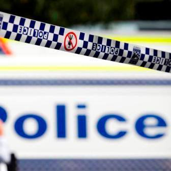 Police Investigate After Woman Robbed at Knifepoint - Hurstville